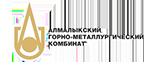 АО «Алмалыкский ГМК», Узбекистан